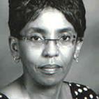 Claire Wanjiru Mwangi - Director