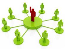 leadershipinmanagement