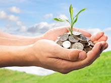 leveragingfinances